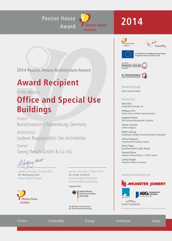 passive-house-architecture-award-2014.jpg