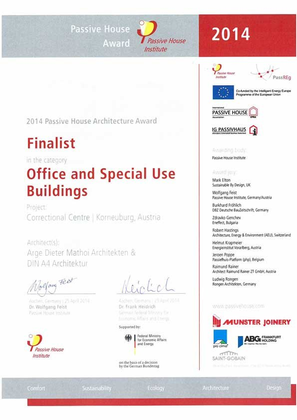 passive-house-architecture-award-2014-02.jpg